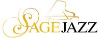 Sage Jazz DC